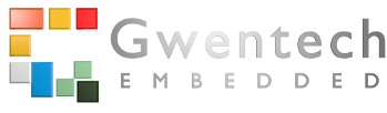 Gwentech Embedded