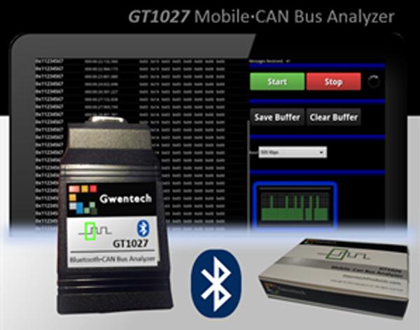 gt1027
